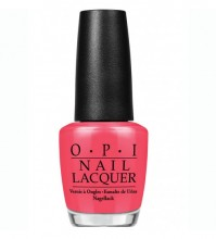 Lac de unghii OPI NAIL LACQUER - My Chihuahua Bites