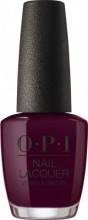 Lac de unghii OPI Nail Lacquer - PERU Yes My Condor Can-Do! 15ml
