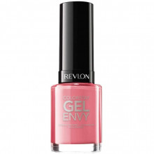 Lac de unghii Revlon ColorStay Gel Envy™ Longwear Nail Enamel Lady Luck