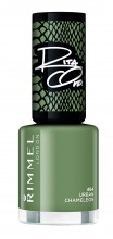Lac de unghii Rimmel 60 Seconds By Rita Ora 464 Urban Chameleon