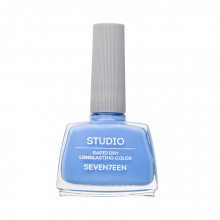 Lac de unghii Seventeen STUDIO RAPID DRY LASTING COLOR No 67