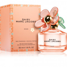 Marc Jacobs DAISY DAZE EDT 50 ml