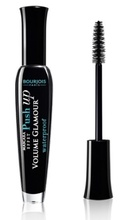 Mascara Bourjois Volume Glamour Push Up Effet Waterproof  71