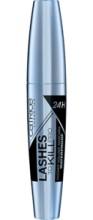 Mascara Catrice Lashes To Kill Pro Instant Volume Mascara 24h Waterproof 010 12ml