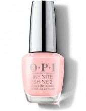 OPI Infinit Shine - GREASE Hopelessly Devoted to OPI 15ml