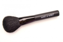 Pensula pentru pudra Wet n Wild Powder Brush