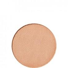 Pudra bronzanta Maybelline New York City Bronzer Fard bronzant/Pudra Contur -6.8g, 250 Medium Warm