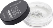 Pudra Catrice Nude Illusion Loose Powder