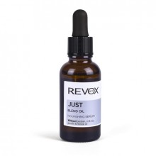 Revox Just blend oil nourishing serum 30ml