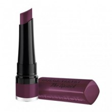 Ruj Bourjois Edition Velvet The Lipstick 20 Plum Royal