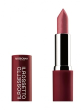 Ruj Deborah Il rossetto Lipstick 523