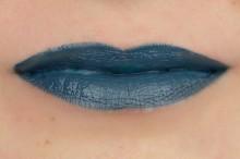 Ruj Essence  vibrant shock lip paint 06