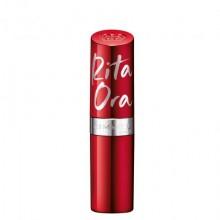 Ruj Rimmel Lasting Finish By Rita Ora 002 Red Instinct Editie Limitata