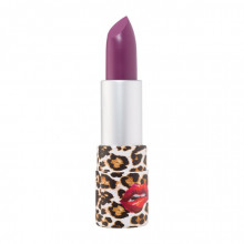 Ruj Seventeen Glossy Lips Animal Print No 05 Limited Ed.