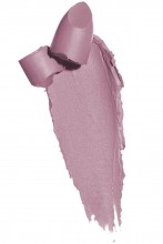 Ruj ultra mat Maybelline New York Color Sensational Powder Matte 15 Smoky Taupe - 5.7 g