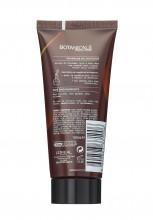 Tratament hranitor cu textura cremoasa fara clatire Botanicals Fresh Care cu ulei de sofranel pentru par uscat 100 ml