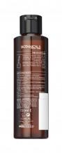 Ulei calmant pentru scalp, inainte de samponare Botanicals Fresh Care cu ulei de lavanda pentru par fin, sensibilizat 150 ml