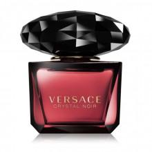 Versace Crystal Noir EDT Apa de Toaleta