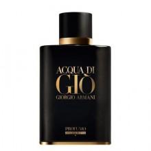 Apa de Parfum Acqua di Gio Profumo Special Blend, 75 ml