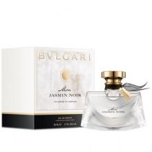 Apa de Parfum BVLGARI Mon Jasmin Noir, 50ml