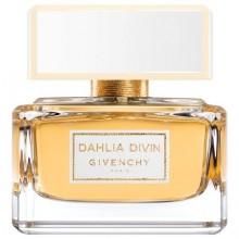 Apa de Parfum Givenchy Dahlia Divin, 30ml