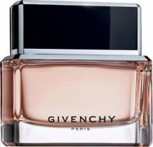Apa de Parfum Givenchy Dahlia Noir, 30ml