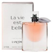 Apa de Parfum Lancome La Vie Est Belle, 75 ml