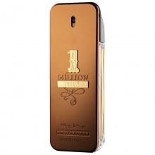 Apa de Parfum Paco Rabanne 1 million Prive, 50 ml