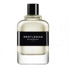 Apa de Toaleta Givenchy, Gentleman 2017, 100 ml