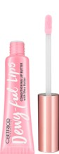 Balsam de buze Catrice Dewy-ful Lips Conditioning Lip Butter 010 Yes, I Dew!