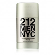Carolina Herrera 212 NYC Men Deostick 75g
