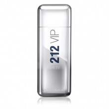 Carolina Herrera 212 VIP Men EDT Apa de Toaleta