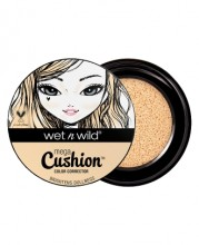 Corector Wet n Wild Mega Cushion Color Corrector - Yellow