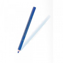 Creion de Ochi Seventeen Super Smooth WTP Eye Liner No 45 -Electric Blue