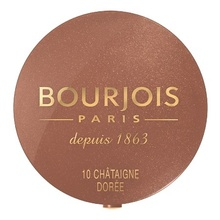Fard de obraz Bourjois Blush Joues 10