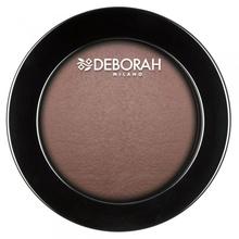 Fard de obraz Deborah Hi-Tech Blush 46- Peach Rose, 4 g