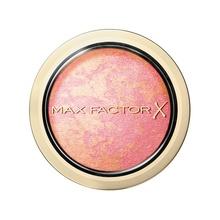 Fard de obraz Max Factor PUFF BLUSH 45