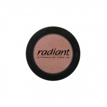 Fard de obraz RADIANT BLUSH COLOR NO 112 - APRICOT
