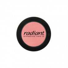 Fard de obraz RADIANT BLUSH COLOR NO 125 - PEACH