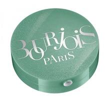 Fard de ochi Bourjois Boite Ronde 14 Nude Remix Ed.