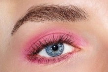 Fard de ochi Catrice Art Couleurs Eyeshadow 170
