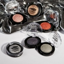 Fard de ochi Essence melted chrome eyeshadow 03