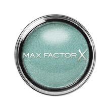 Fard de ochi Max Factor Wild Shadow Pot 30 Turquoise Fury