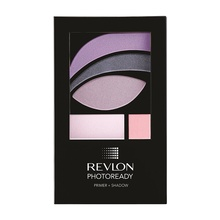 Fard de ochi Revlon Photoready Eyeshadow & Primer Watercolours 520