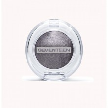 Fard de ochi Seventeen Star Sparkle Shadow   No 501