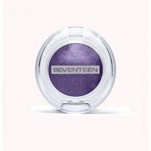 Fard de ochi Seventeen Star Sparkle Shadow  No 505