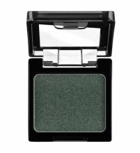 Fard de ochi Wet n Wild Color Icon Eyeshadow Single Envy