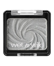 Fard de pleoape Wet n Wild Color Icon Eyeshadow Single Unchained, 1.7 g