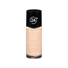 Fond de ten Revlon ColorStay Makeup Combi/Oily Skin  Sand Beige 180