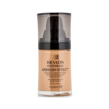 Fond de ten Revlon PhotoReady Airbrush Effect  Medium Beige 006